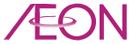 Aeon Corporate